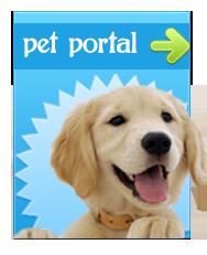 veterinarian portal