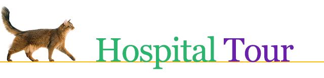 Cherokee Animal Hospital